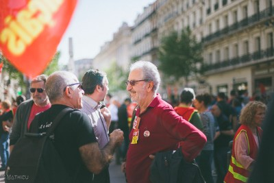 Manifestation 19 avril 2018 - Marseille (24)
