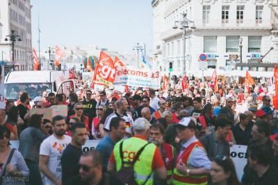 Manifestation 19 avril 2018 - Marseille (29)