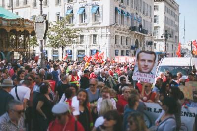 Manifestation 19 avril 2018 - Marseille (31)