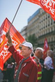Manifestation 19 avril 2018 - Marseille (6)