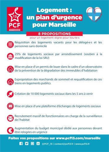 20190111_Marseille logement_Plan de travail 1