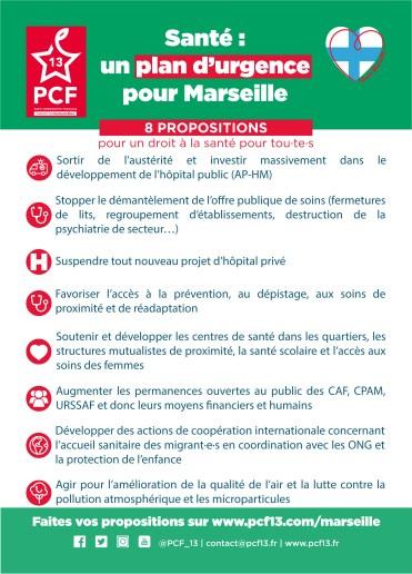 20190111_Marseille santé_Plan de travail 1