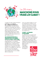 tract_marche_climat 28 03 2021