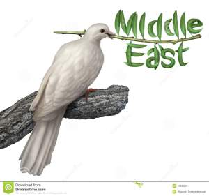plan-de-paix-de-moyen-orient-31393201