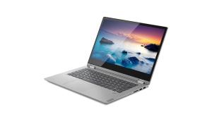 IdeaPad C340 (14)