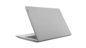 IdeaPad Slim 150