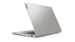 IdeaPad S540 (13)