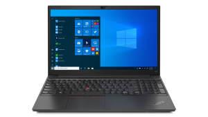 ThinkPad E15 Gen 2