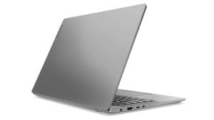IdeaPad S540(14)