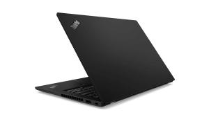 ThinkPad X395