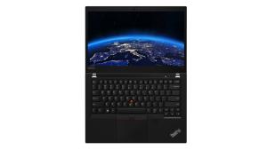 ThinkPad P14s (AMD)