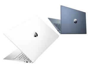 HP Pavilion 15-eh(AMD)