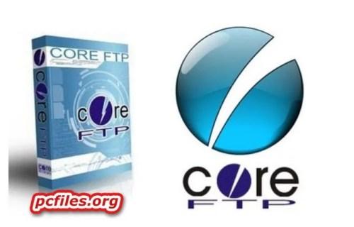 CoreFTP Crack Download