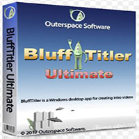 Download BluffTitler Ultimate Free