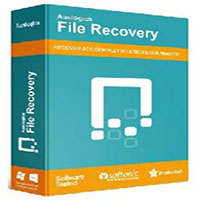 Auslogics File Recovery 8.0.22.0