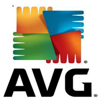 Download AVG AntiVirus 19.3 Free