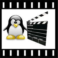 Avidemux Video Editor 2.7.1