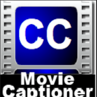 MovieCaptioner2.3