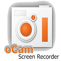 Download oCam v465.0 Screen Recording Free