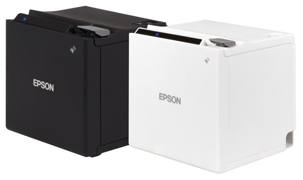 impresoras epson pyme