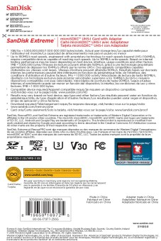 80-56-17629-400G_SDSQXA1_CN6MA_die