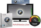 Dll Suite 9 Crack Full Version Download