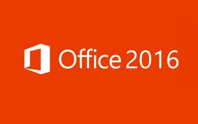 Microsoft Office 2016 Product Key Crack Free Download