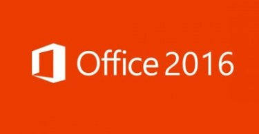 Microsoft Office 2016 Product Key Free For You