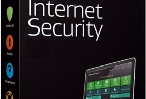 AVG Internet Security 2017 Crack
