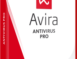 Avira Antivirus Pro 2017 Crack incl License Key