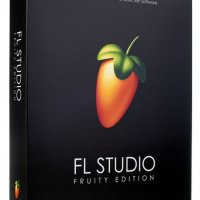FL Studio 12 Crack Keygen Serial Full Version Download