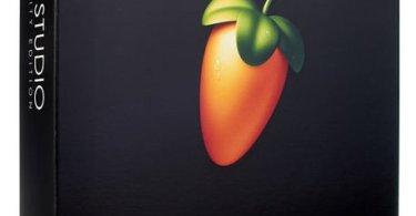 FL Studio 12 Crack Download Zip Full Version Free