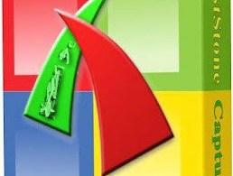 FastStone Capture 8.5 Crack + Serial Key Full Download