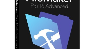 FileMaker Pro 16 Advanced Crack