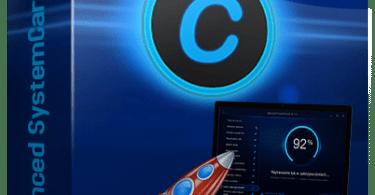 IObit Advanced SystemCare 10 Pro Key