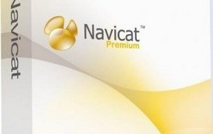Navicat Premium 11.2.15 License Key