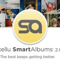 Pixellu Smart Albums 2 Crack Keygen Product Key Download