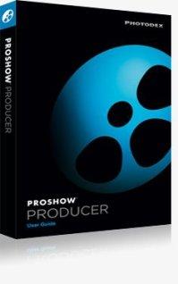 ProShow Producer 9 Crack + Serial Key Download