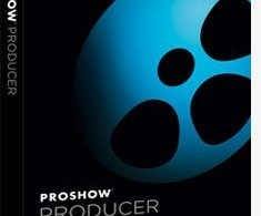 ProShow Producer 9 Crack + Serial Key Download