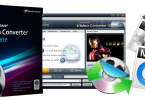WonderShare Video Converter Ultimate Crack
