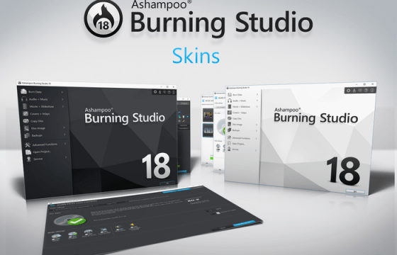 ashampoo-burning-studio-18-42-700×525