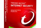 Internet Security 2017 Crack Trend Micro