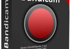 Bandicam Crack Download