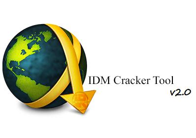 IDM Cracker Tool 2.0 Lifetime Crack Full Version Download