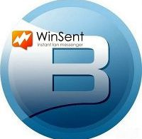 WinSent Messenger Crack Full Version Download