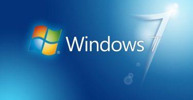 Windows 7 Product Key Generator Free Download