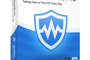 Wise Care 365 Pro Crack Download with License Key
