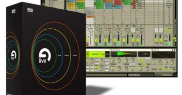 Ableton Live 9 Suite Crack Download