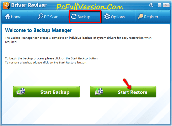 Activation Key For Driver Easy