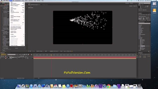 Red Giant Trapcode Suite 14 Serial Key + Crack Download